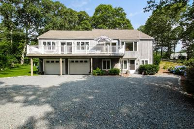 Photo of 37 Edgemere Road, Dennis, MA 02660