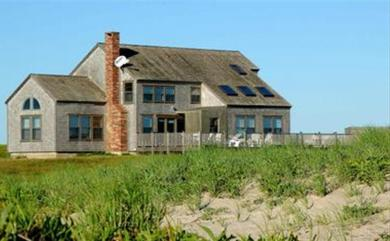 49 Red Barn Road, Nantucket, MA 02554