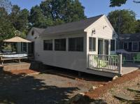 89 Lewis Road, Yarmouth, MA 02673