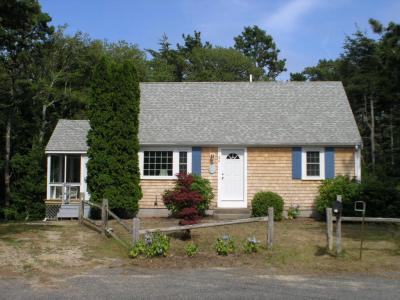 Photo of 34 Plashes Drive, Dennis, MA 02639