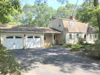 55 Club Valley Drive, Falmouth, MA 02536