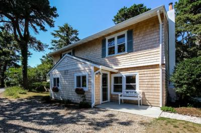 Photo of 57 Whitman Avenue #A And B, Chatham, MA 02659