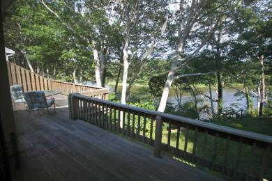 7H Riverview Avenue #7h, Mashpee, MA 02649