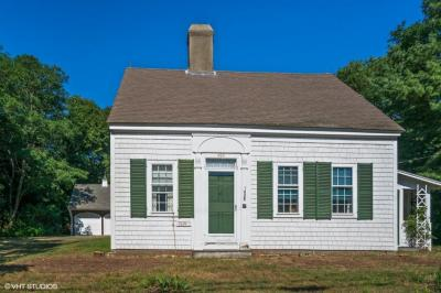 Photo of 494 Main Street, Dennis, MA 02660