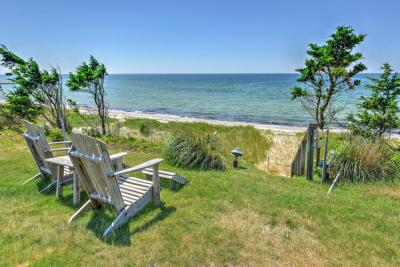 Photo of 219 Green Dunes Drive, Barnstable, MA 02672