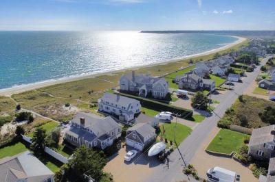 Photo of 67 Long Beach Road, Barnstable, MA 02630