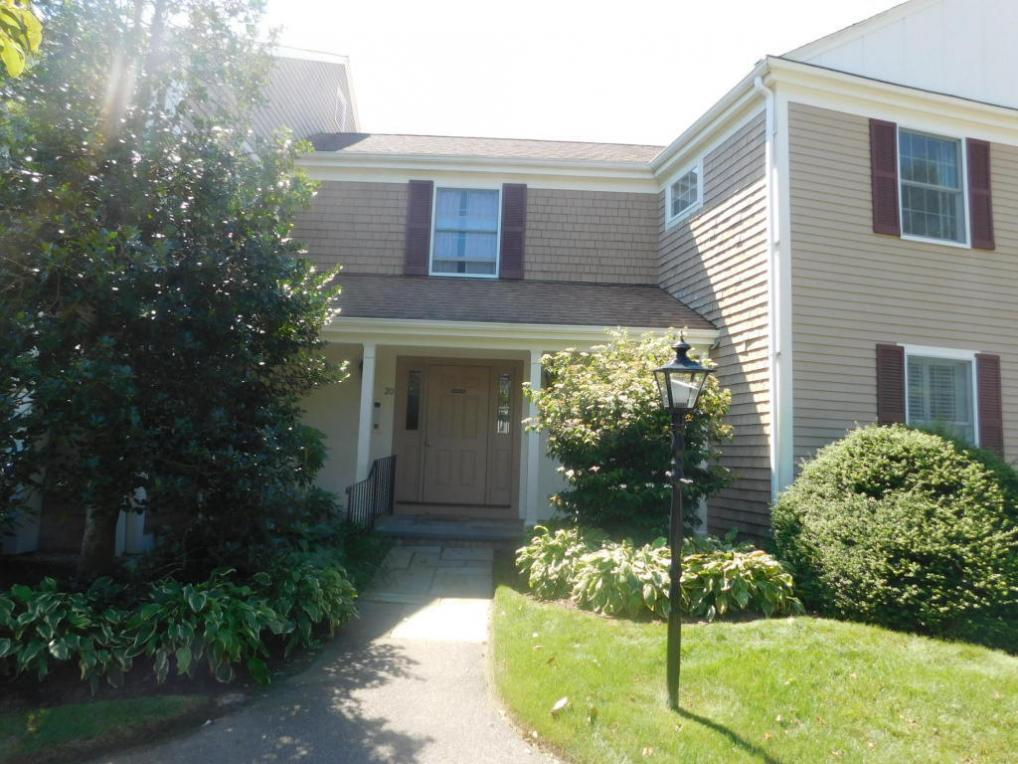 39 Tower Hill Road #20d, Barnstable, MA 02655