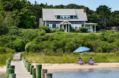 Photo of 44 Green Hollow Road, Edgartown, MA 02539