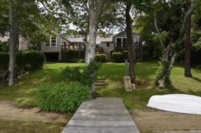 Photo of 73 Indian Memorial Drive, Yarmouth, MA 02664
