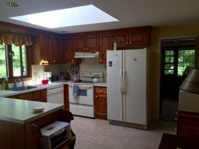 293 White Oak Trail, Barnstable, MA 02632