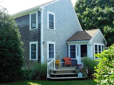 Photo of 61 Harbor View Road, Barnstable, MA 02630