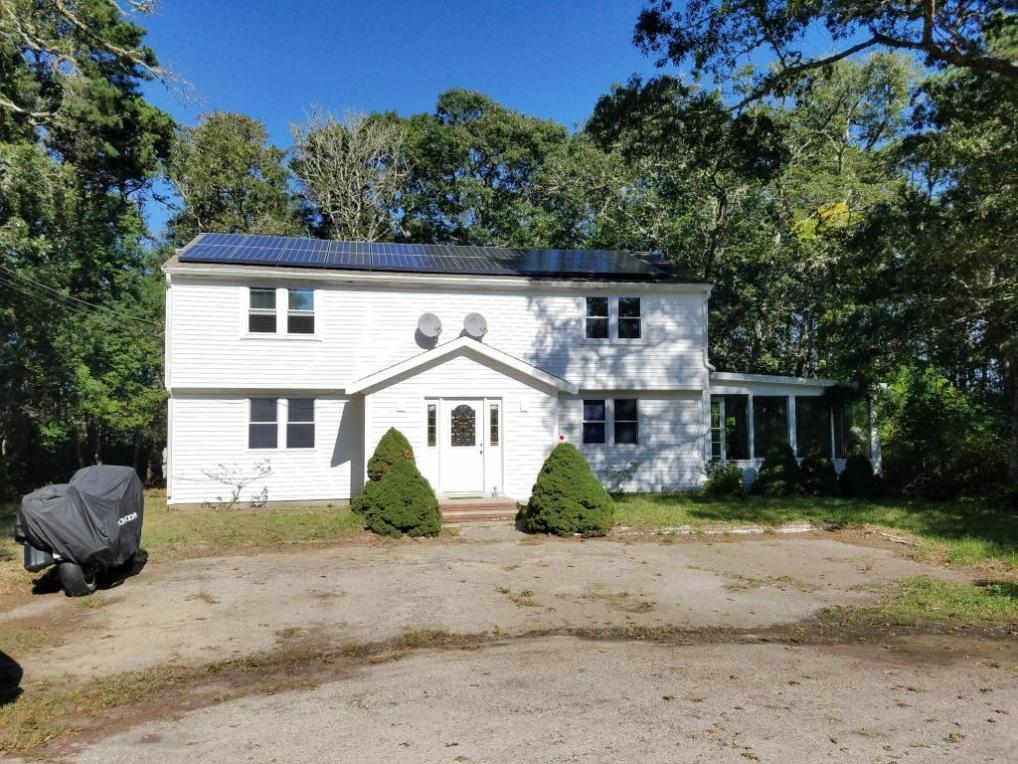 7 Old Treasure Way, Harwich, MA 02671