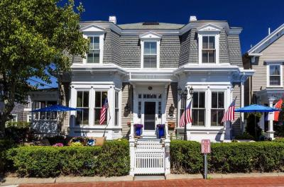 Photo of 164 Commercial Street, Provincetown, MA 02657
