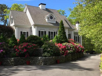 Photo of 363 Buck Island Road, Yarmouth, MA 02673