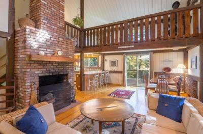 Photo of 50 Pheasant Way, Barnstable, MA 02632