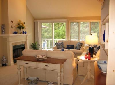 Photo of 53 West Woods, Yarmouth, MA 02675