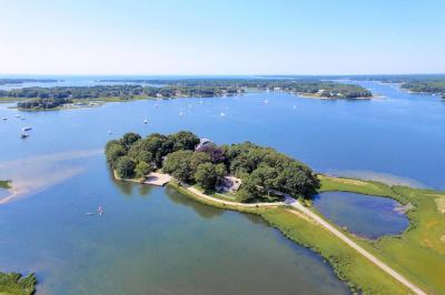 Photo of 251 Seapuit Road, Barnstable, MA 02655