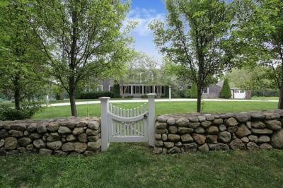 Photo of 50 Indian Trail, Barnstable, MA 02630