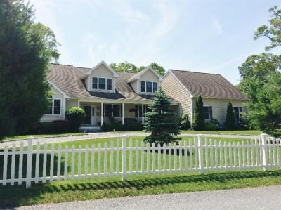 Photo of 59 Point Of Pines Avenue, Barnstable, MA 02630