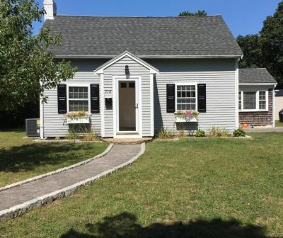 Photo of 718 Willow Street, Yarmouth, MA 02664
