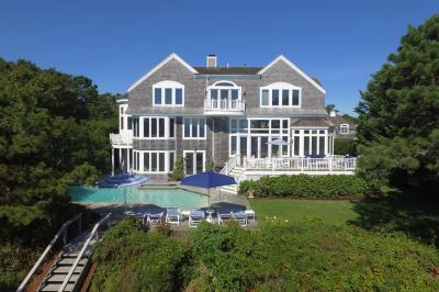 Photo of 27 Ocean Bluff Drive, Mashpee, MA 02649