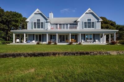 Photo of 42 Lewis Bay Boulevard, Yarmouth, MA 02673