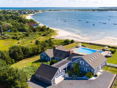 Photo of 138 Crowell Road, Yarmouth, MA 02673