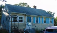 5 Archie Road, Yarmouth, MA 02673