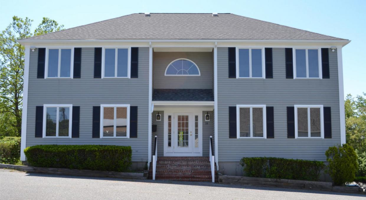 38 Route 28, Yarmouth, MA 02673