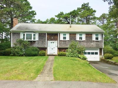 Photo of 49 Sierra Way, Yarmouth, MA 02673