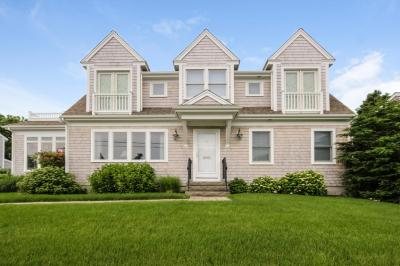 Photo of 56 Old Harbor Road, Barnstable, MA 02601