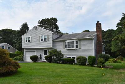 Photo of 15 Skyline Drive, Yarmouth, MA 02673