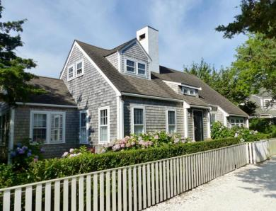 47 Autopscot Circle, Nantucket, MA 02554