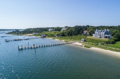 Photo of 189 Katama Road, Edgartown, MA 02539