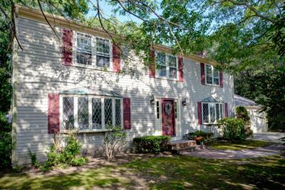 Photo of 222 Lake Shore Drive, Barnstable, MA 02648