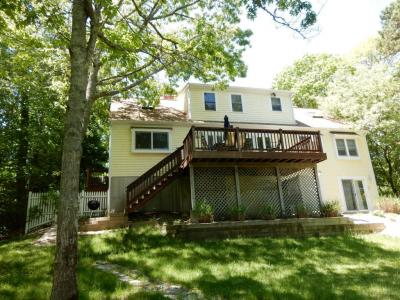 Photo of 476 W Yarmouth Road, Yarmouth, MA 02673