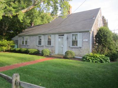 Photo of 3 Center Street, Dennis, MA 02660