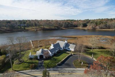 Photo of 251 Bay Lane, Barnstable, MA 02632