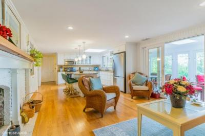 Photo of 28 Lookout Road, Yarmouth, MA 02675
