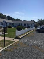 174 Captain Chase Rd #18, Dennis, MA 02639