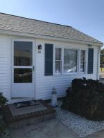 174 Captain Chase Rd #20, Dennis, MA 02639