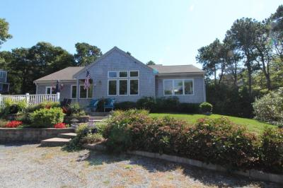 Photo of 53 Hawthorn Street, Dennis, MA 02660