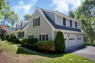 Photo of 101 Baxters Neck Road, Barnstable, MA 02648