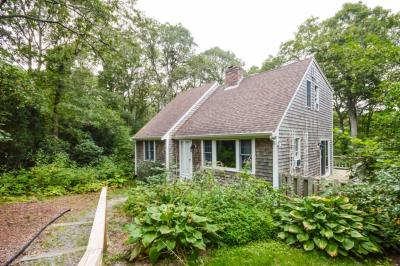 Photo of 74 Three Ponds Drive, Barnstable, MA 02630