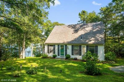 Photo of 282 Long Pond Rd, Barnstable, MA 02648