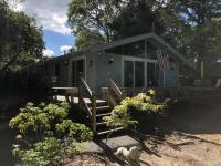 23 Starboard Drive, Falmouth, MA 02536