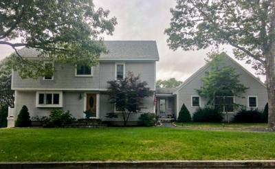 Photo of 61 Grouse Lane, Yarmouth, MA 02673