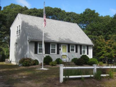 Photo of 52 Norseman Drive, Dennis, MA 02660