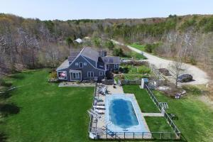 Photo of 29 Drumble Lane, Barnstable, MA 02648