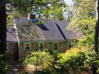39 Countryside Drive, Chatham, MA 02633
